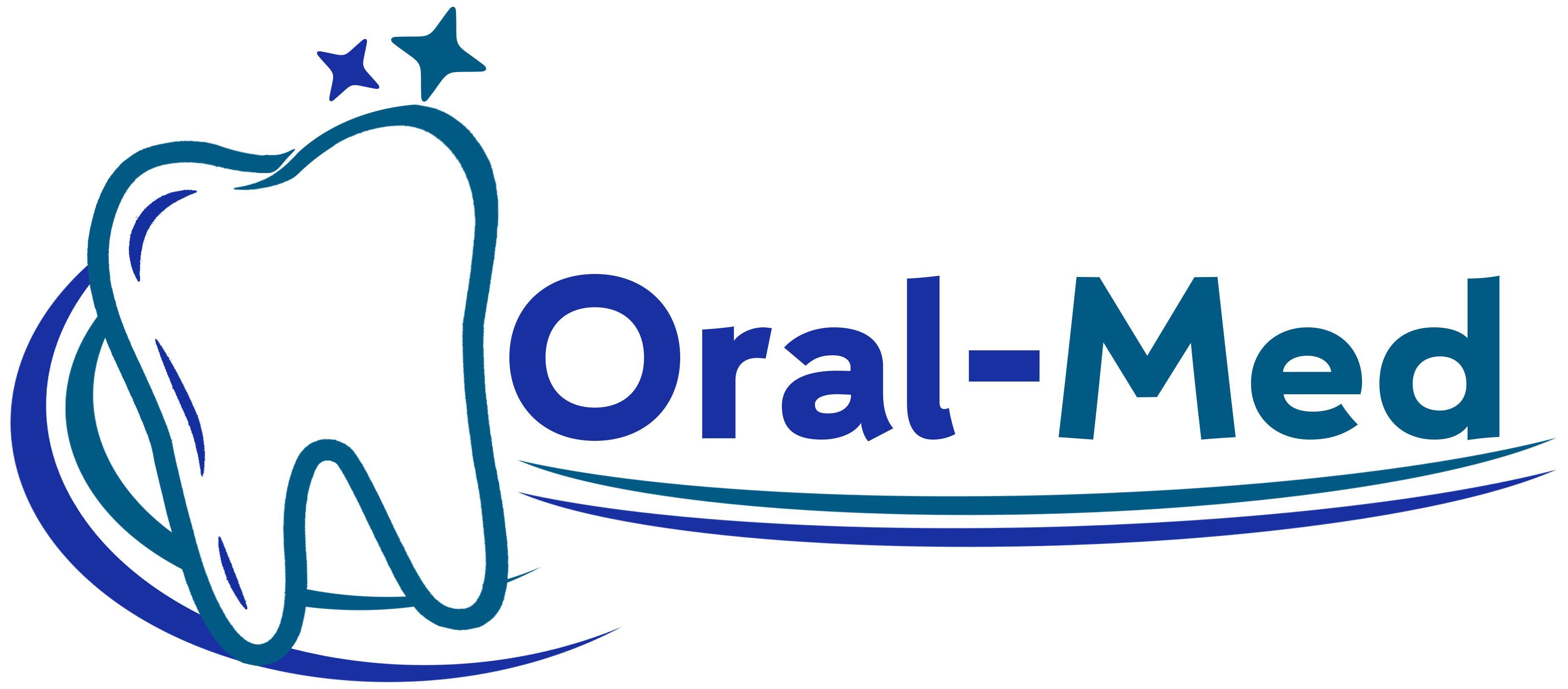 Oral-Med Fogászat